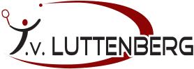 Tennisvereniging Luttenberg